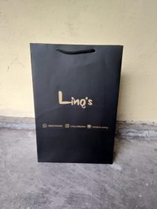 paper bag promosi distro