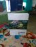 tas kertas promosi sekolah kharisma tunas bangsa