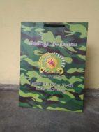 paper bag TNI