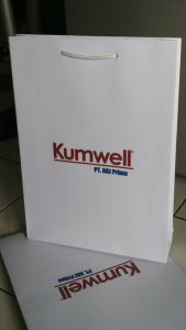 paper bag promosi perusahaan
