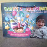 paper bag ulang tahun anak