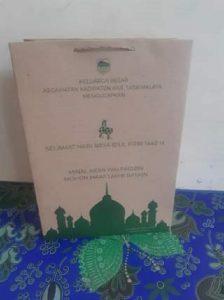 paper bag tasikmalaya